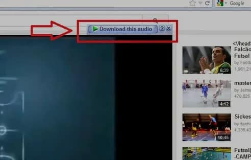 Download Youtube IDM
